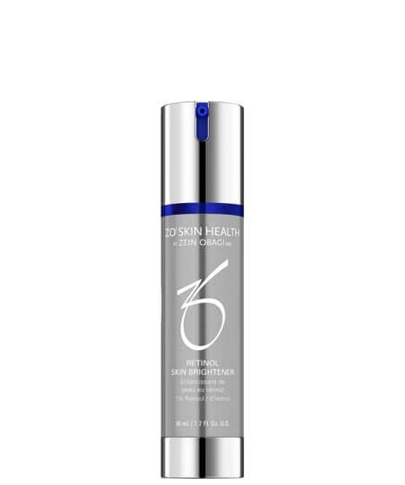 ZO Retinol Skin Brightener 1%