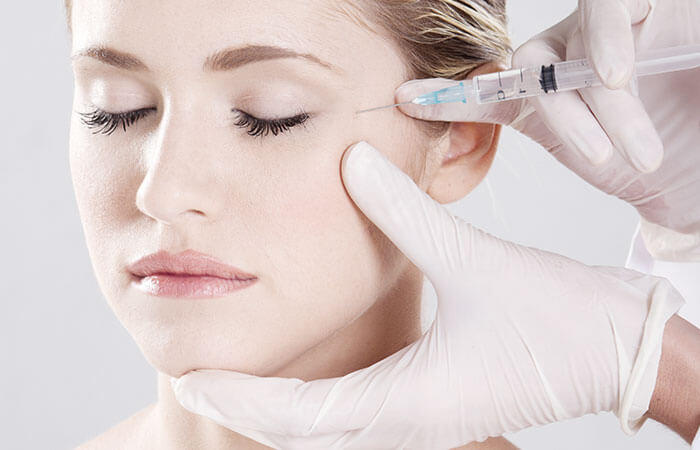 price guarantee on botox