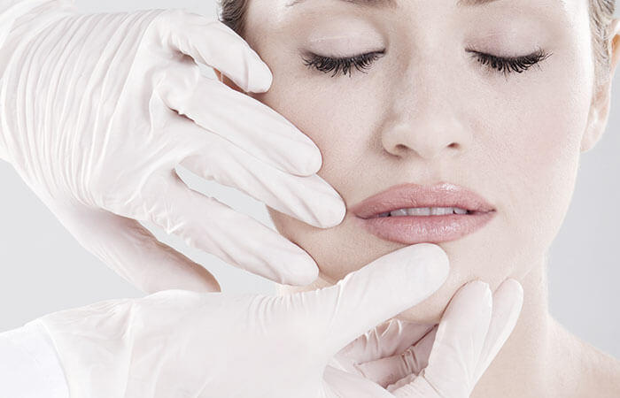 hudlæge laserbehandling københavn
